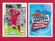 Bayern Munich Jerome Boateng Germany FQ 18